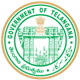 TS POLYCET 2nd Phase web counselling Dates 2020 Ceep Certificate Verification Schedule guidelines