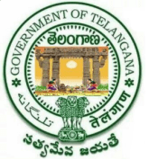 TS Tribal Welfare Residential Schools Sanction District wise list in Telangana tstwreis.in