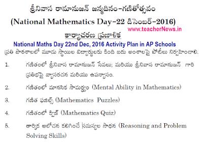 Maths, Day,