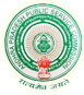 Chittoor Medical Officers, ANM, Pharmacists Apply last date 26th April, 2017