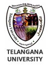 Telangana University Degree Online Admission Apply 2020 Nizamabad DOST UG Counselling Dates
