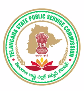 TSPSC Degree College Recruitment 2017 – Apply online for 546 Lecturer vacancies