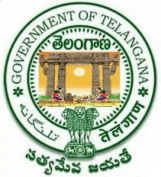 TS TET final Key Question Paper Code B,D,A,C tstet.cgg.gov.in Coaching Center Answers