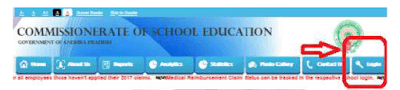 Teachers Class Subject Mapping Process in CSE website – Download User Manual