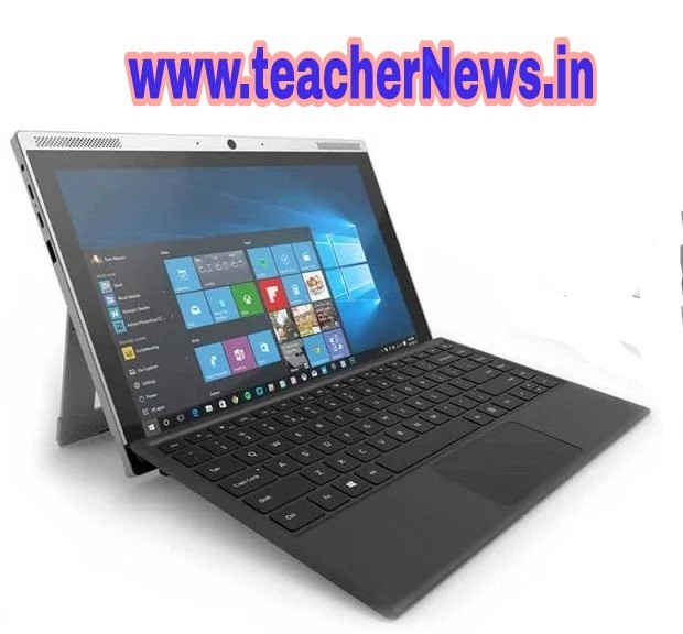 Smartron tbook flex Windows 10 Laptop launched in India; Know Price, Specifications