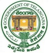 TS Vidya Volunteers Recruitment Notification 2018 Telangana 16781 VVs Online Application form
