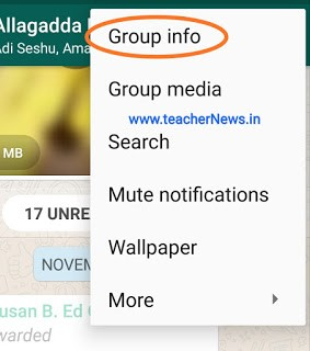 How to Setting New feature in WhatsApp - No Waste Phone Memory