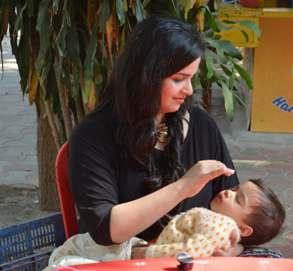 Maternity Leave 180 days Enhanced for AP Women Employees, TS Teachers GO 152