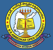 BRAOU Degree Exam Dates 2021 - BR Ambedkar Open University UG 1st 2nd 3rd year BA B.Sc B.Com Sem Exams Timetable fees Details