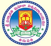 Padmavathi University PGCET Notification 2019 | SPMVV PGCET Online Application Form