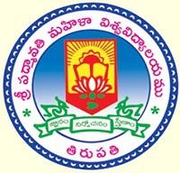 Padmavathi PGCET Hall tickets 2019 Released   SPMVV PGCET MA M.Sc Hall tickets 2019