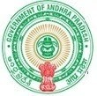 AP Inter Supplementary Improvement Time Table 2020 Inter 1st 2nd year Exam Dates, fee Particulars