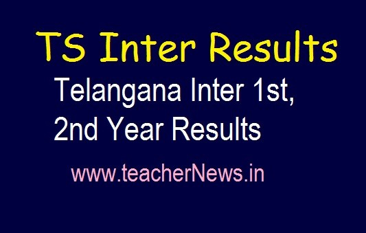 Telangana Inter 1st / 2nd year Results 2019 | TS Intermediate First/ Second Year Marks Manabadi, Schools9