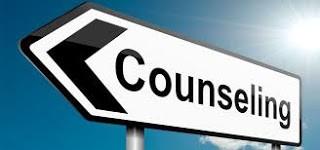 AP EdCET Web Counselling Dates 2020 | AP Edcet Certificate Verification Schedule Seat Allotment Order