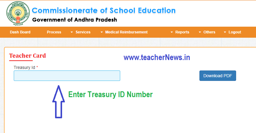 Teacher Information System (TIS) Edit Process for Transfers at CSE Website 4