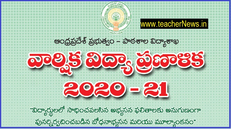 10th Class Syllabus Exam Dates 2020-21 High School Timings, Working Days of Academic Calendar